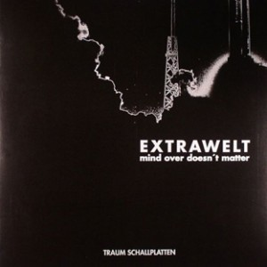 extrawelt-mind-over
