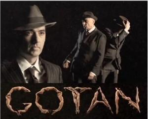 gotan project tango 3.0