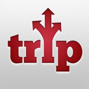 trip-splitter